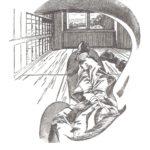 Ernst Mach: Innenperspektive